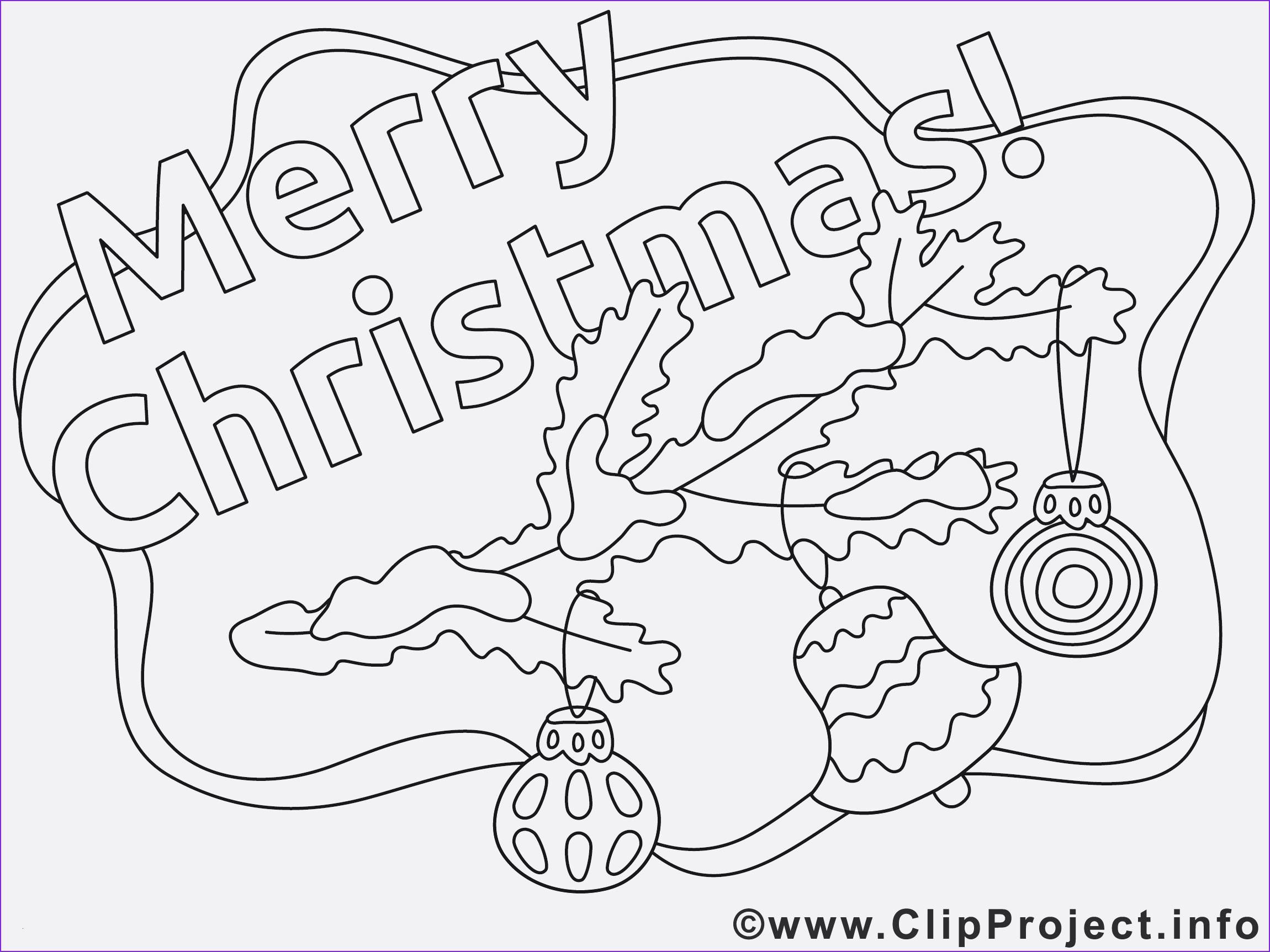 Weihnachts Ausmalbilder Rentier Frisch Malvorlagen Weihnachten Rentiere Elegant 25 Genial Ausmalbilder Sammlung