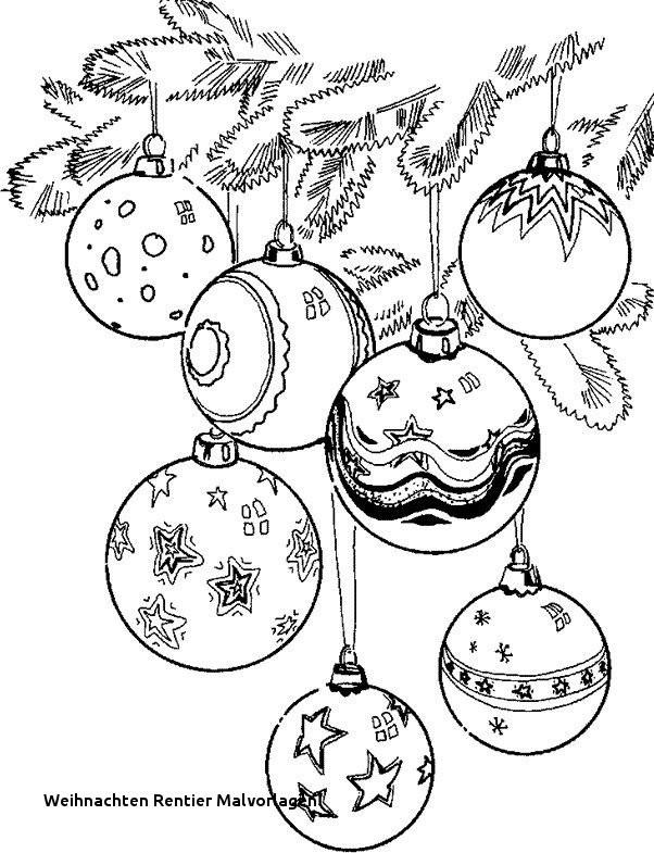 Weihnachts Ausmalbilder Rentier Inspirierend Weihnachten Rentier Malvorlagen 44 Ausmalbilder Rentier Colouration Stock