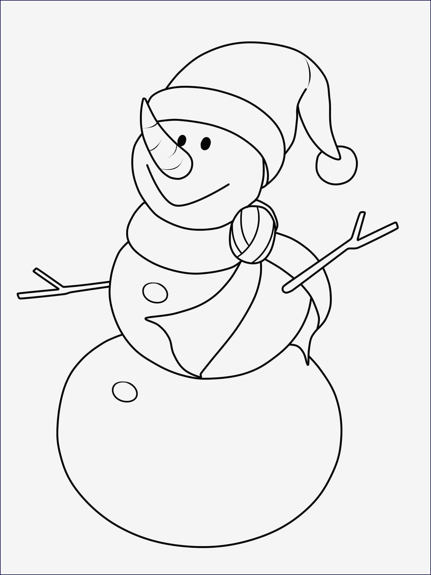 Weihnachtsbilder Zum Ausmalen Das Beste Von 33 Beste Von Ausmal – Malvorlagen Ideen Stock