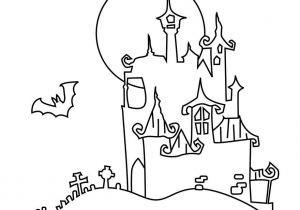 Weihnachtsbilder Zum Ausmalen Das Beste Von Ausmalen Kinder Inspirierend 10 Best Ausmalbilder Kinder Das Bild
