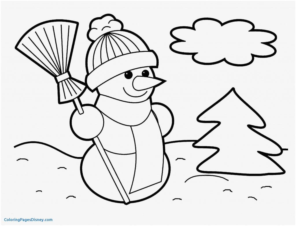Weihnachtsbilder Zum Ausmalen Einzigartig 43 Beste Von Lkw Ausmalen – Große Coloring Page Sammlung Sammlung