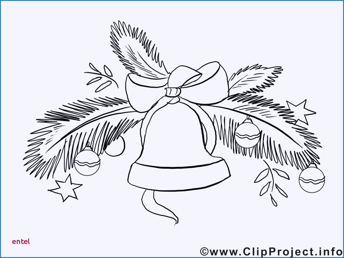 Weihnachtsbilder Zum Ausmalen Inspirierend Weihnachtsbilder Vorlagen Wunderschönen Bayern Ausmalbilder Frisch Das Bild