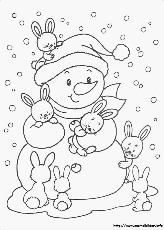 Weihnachtsbilder Zum Ausmalen Neu Malvorlagen Window Color Idee Bayern Ausmalbilder Frisch Igel Fotografieren