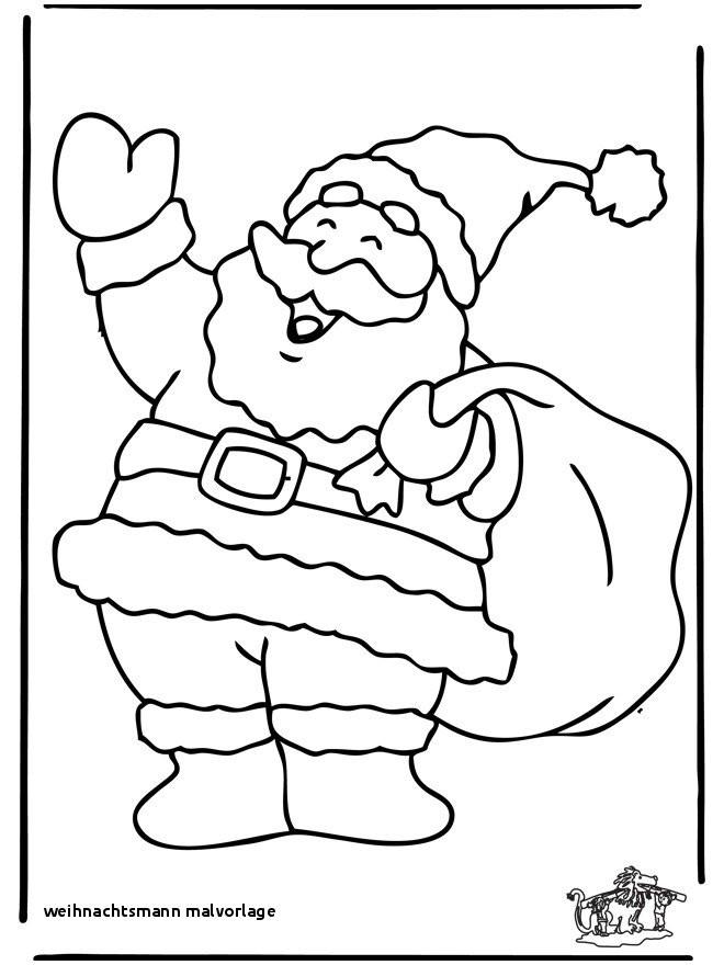 Weihnachtsmann Und Co Kg Ausmalbilder Frisch 24 Weihnachtsmann Malvorlage Colorbooks Colorbooks Sammlung