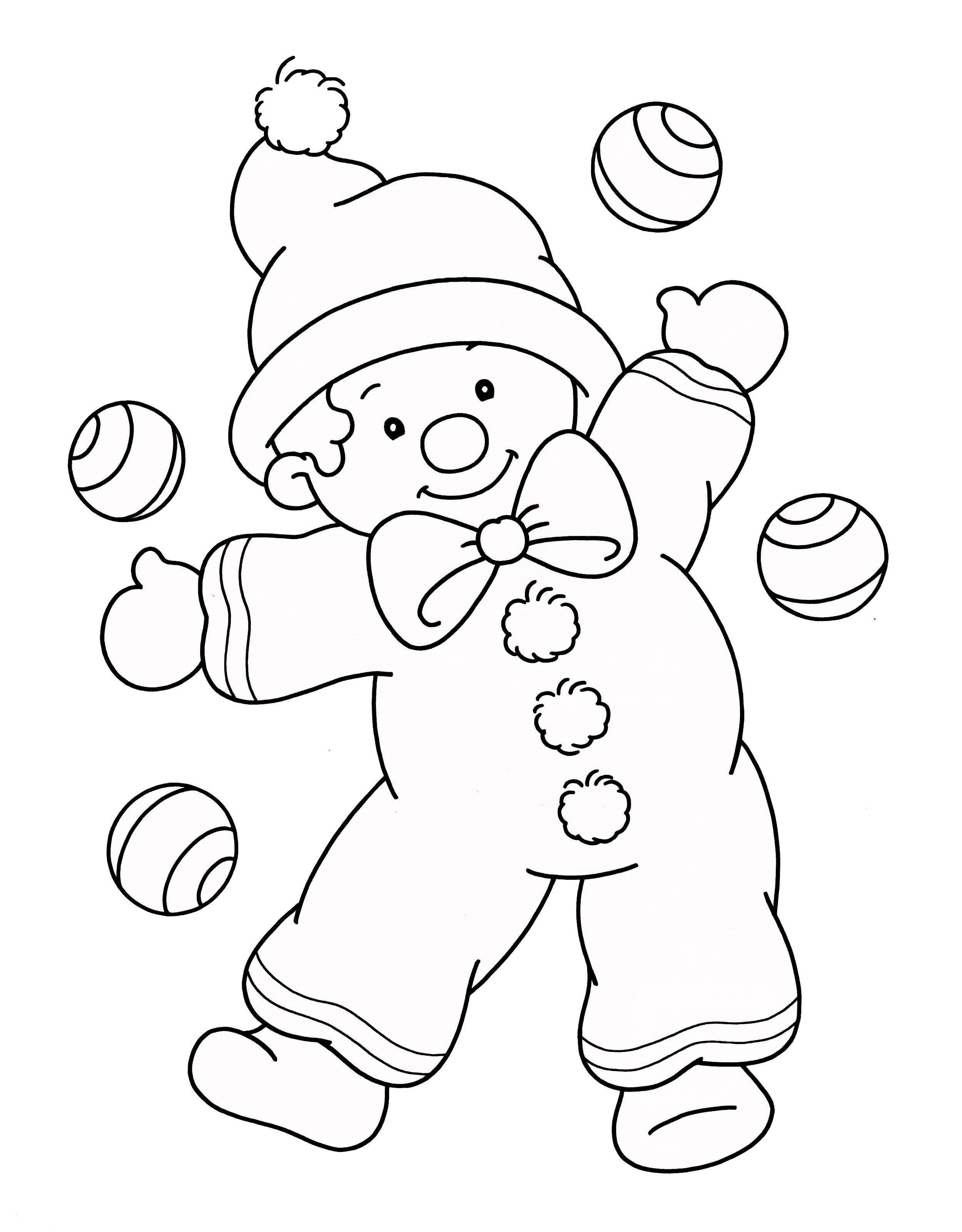 Weihnachtsmann Und Co Kg Ausmalbilder Frisch Ausmalbilder Weihnachtsmann Und Co Kg Schön Frisch Ausmalbilder Stock