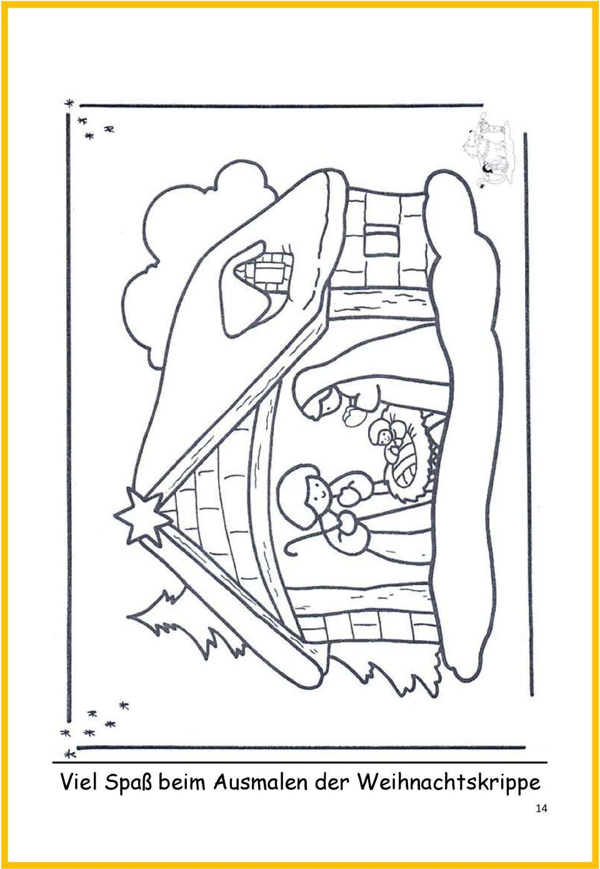 Weihnachtsmann Und Co Kg Ausmalbilder Frisch Mein Adventszauber 24 Postkarten Zum Ausmalen Amazon Cordula Genial Bilder