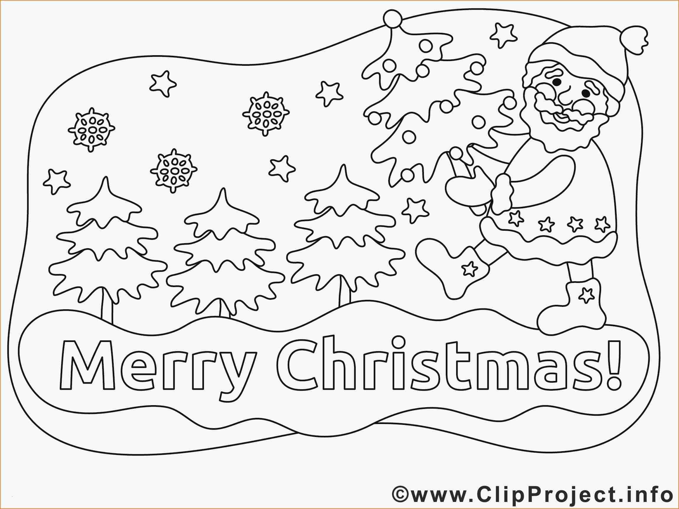 Weihnachtsmann Und Co Kg Ausmalbilder Genial 41 Inspirierend Das Lager Von Weihnachtsmann Bilder