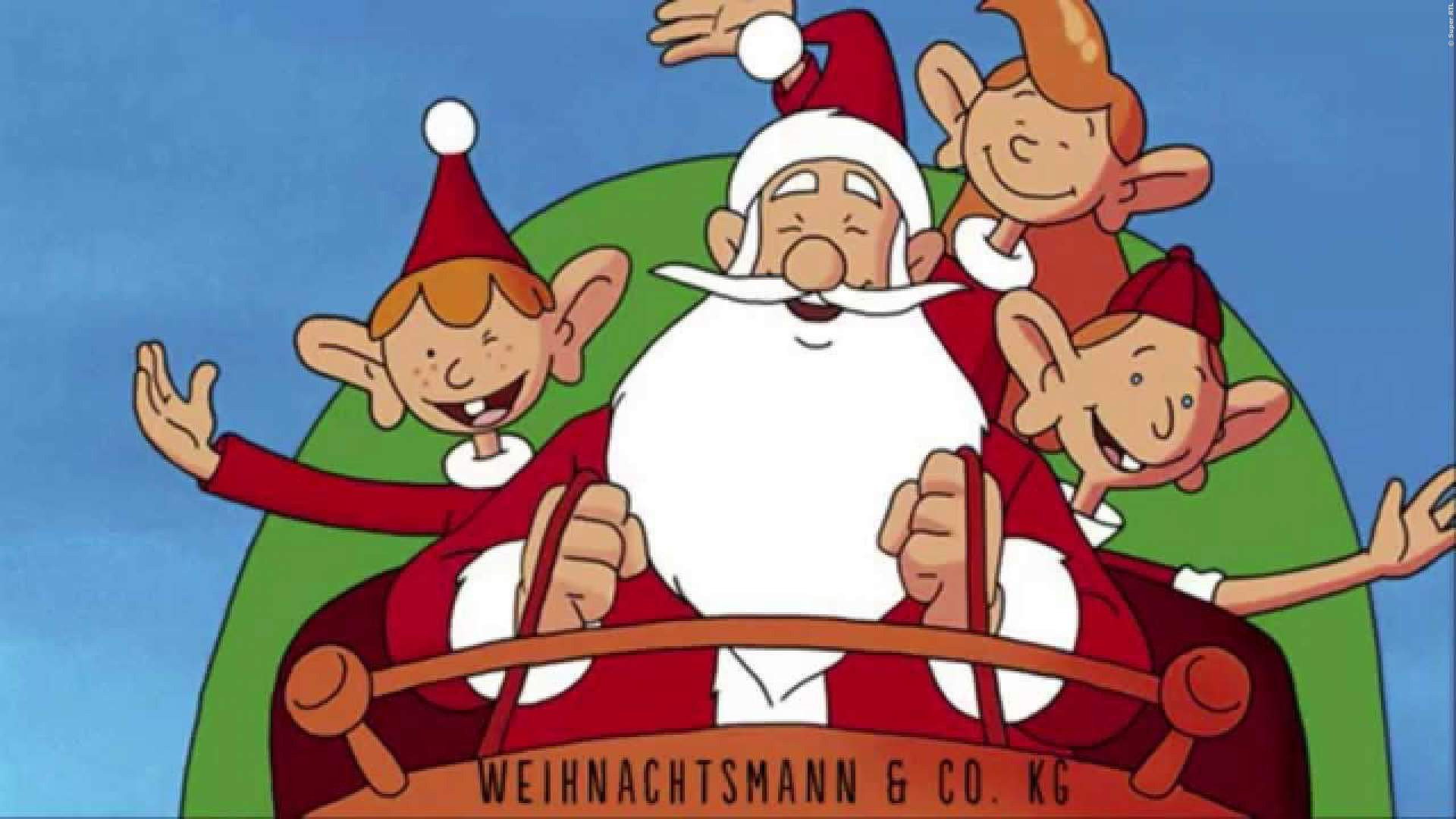 Weihnachtsmann Und Co Kg Ausmalbilder Genial Mein Adventszauber 24 Postkarten Zum Ausmalen Amazon Cordula Genial Bilder
