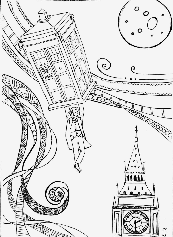 Weihnachtsmann Und Co Kg Ausmalbilder Inspirierend Mein Adventszauber 24 Postkarten Zum Ausmalen Amazon Cordula Genial Das Bild