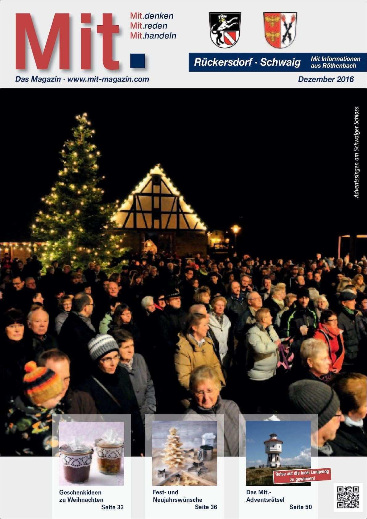 Weihnachtsmann Und Co Kg Ausmalbilder Inspirierend Weihnachtsmann Und Co Kg Ausmalbilder Abbild Weihnachten Und Co Kg Fotografieren