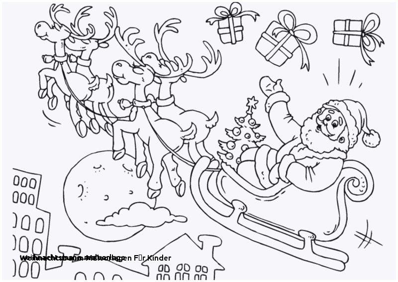 Weihnachtsmann Und Co Kg Ausmalbilder Neu 24 Weihnachtsmann Malvorlage Colorbooks Colorbooks Galerie