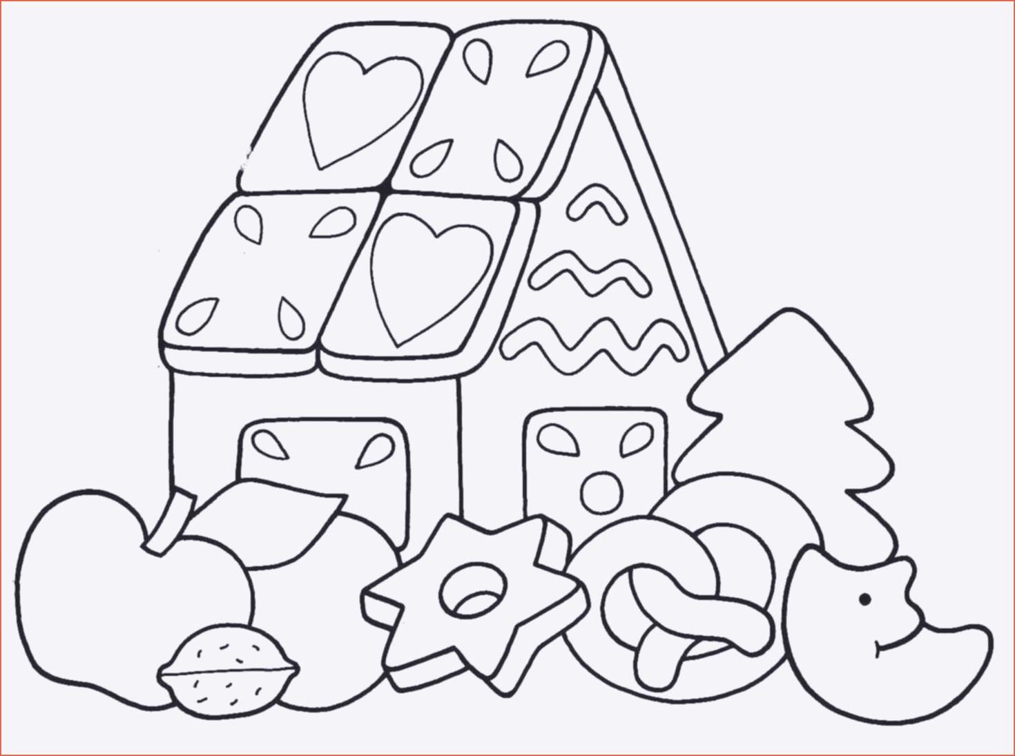 Window Color Einhorn Einzigartig 30 Schön Einhorn Emoji Ausmalbilder – Malvorlagen Ideen Das Bild