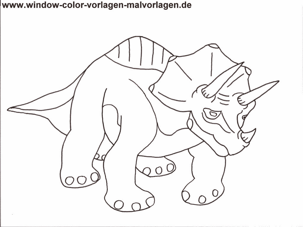 Window Color Einhorn Frisch Window Color Malvorlagen Kostenlos Dinosaurier Schön Ausmalbilder Das Bild