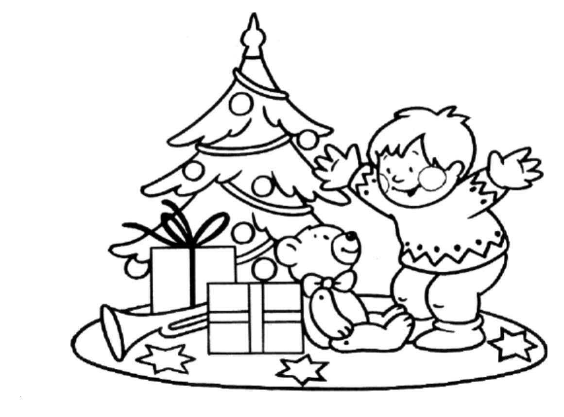 Window Color Einhorn Neu Ausmalbilder Weihnachten – Ausmalbilder Für Kinder Schön Window Bild