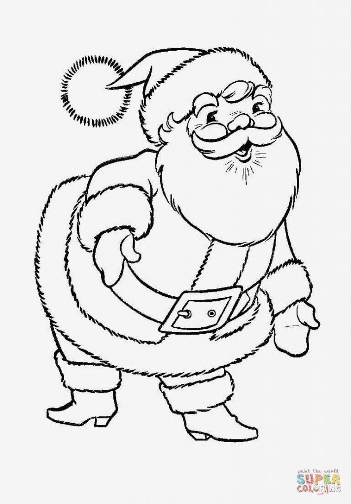 Window Color Malvorlagen Weihnachten Kostenlos Das Beste Von Druckbare Malvorlage Weihnachten Malvorlagen Beste Druckbare Fotos