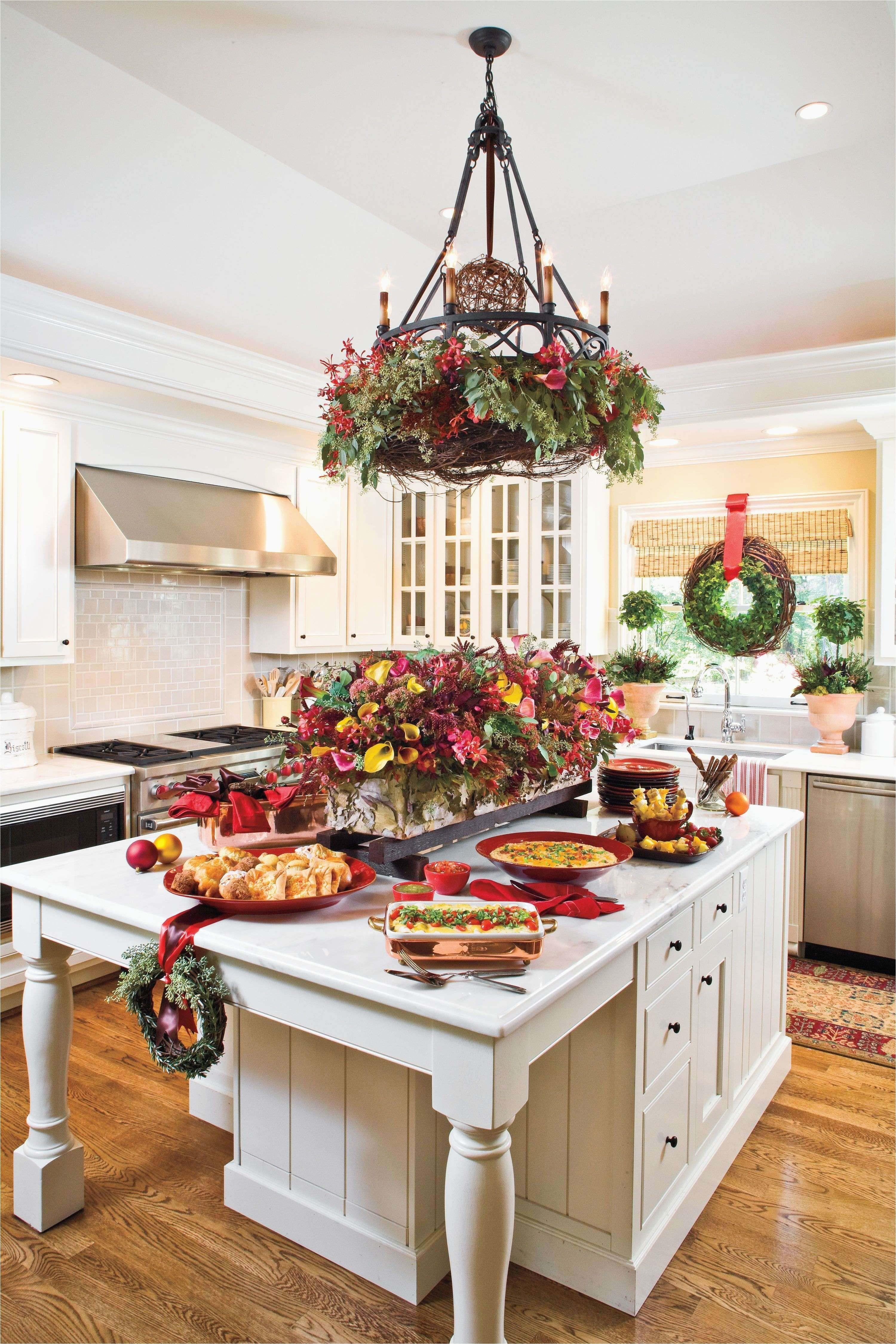 Window Color Malvorlagen Weihnachten Kostenlos Das Beste Von Malvorlagen Weihnachten Kostenlos Bilder
