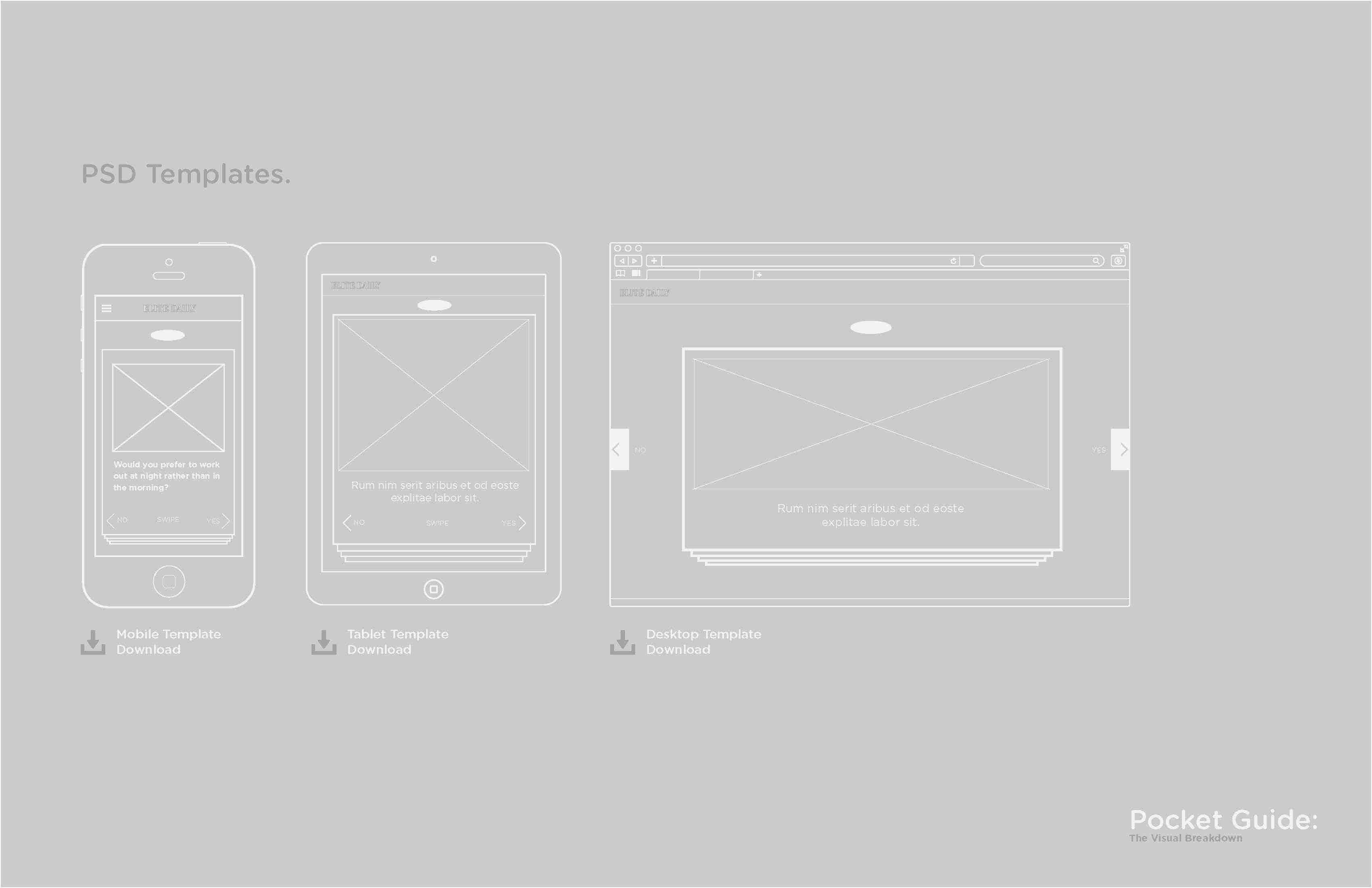 Window Color Malvorlagen Weihnachten Kostenlos Einzigartig Weihnachtsdeko Vorlagen Kostenlos Nue 44 Trend Für Fensterbilder Das Bild
