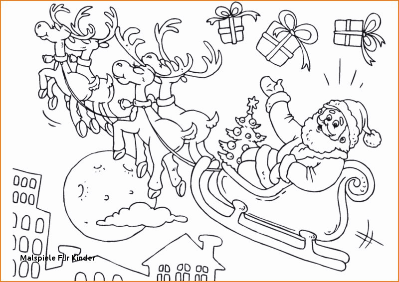 Window Color Malvorlagen Weihnachten Kostenlos Frisch 50 Typen Von Window Color Malvorlagen Weihnachten Kostenlos Galerie