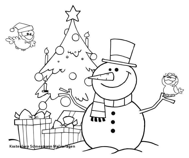 Window Color Malvorlagen Weihnachten Kostenlos Genial Kostenlose Schneemann Malvorlagen Window Color Weihnachten Vorlagen Fotos