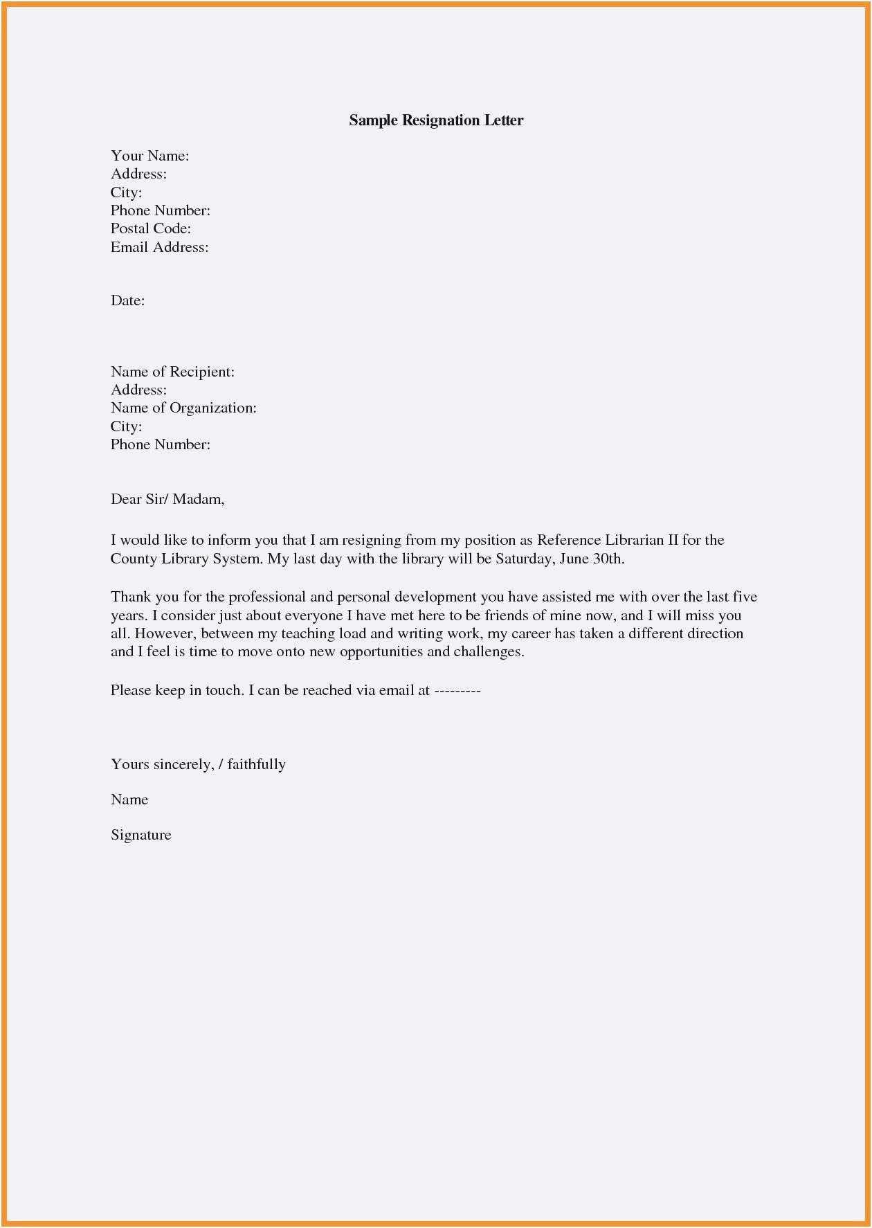 Window Color Malvorlagen Weihnachten Kostenlos Genial Newsletter Vorlage Design Von Window Color Malvorlagen Weihnachten Sammlung