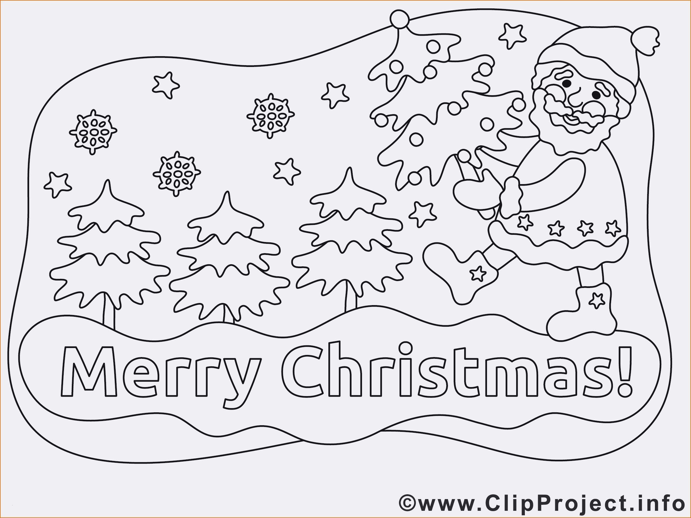 Window Color Malvorlagen Weihnachten Kostenlos Genial Window Color Malvorlagen Weihnachten Kostenlos Eine Sammlung Von Sammlung