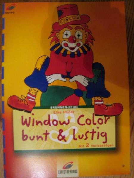Window Color Malvorlagen Weihnachten Kostenlos Genial Window Color Vorlagen Weihnachten Design Malvorlage A Book Coloring Stock
