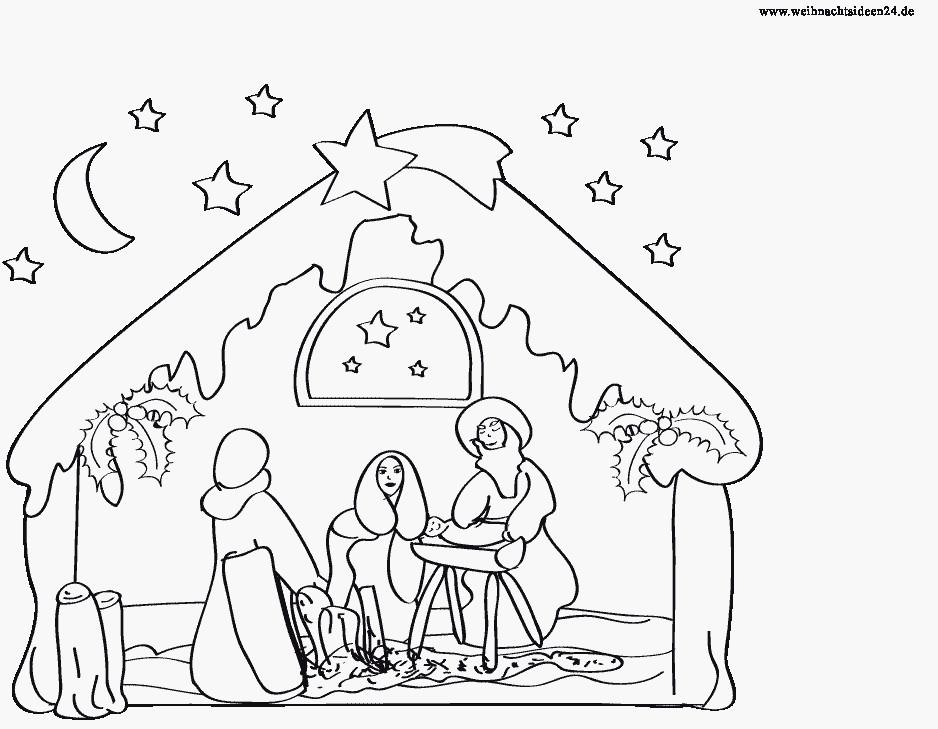 Window Color Malvorlagen Weihnachten Kostenlos Neu 26 Sehr Gut Window Color Vorlagen Zum Ausdrucken Kostenlos Stock