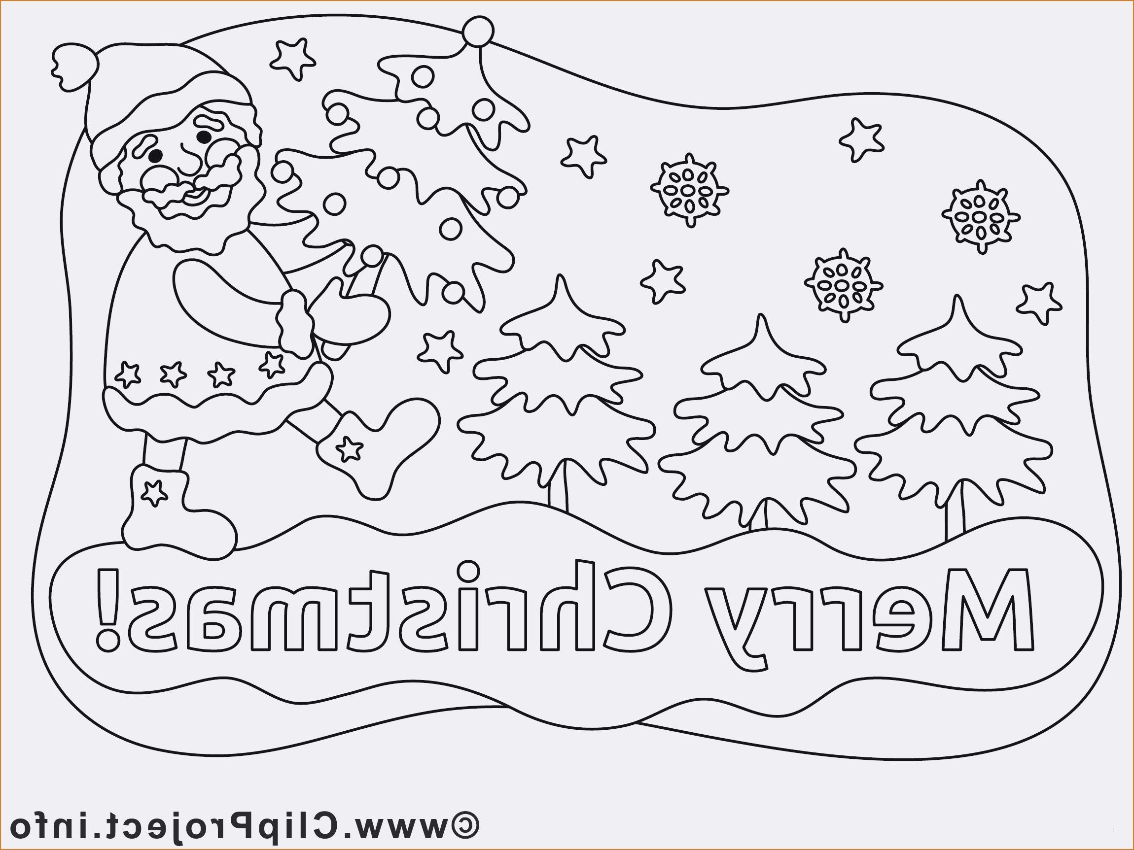 Window Color Malvorlagen Weihnachten Kostenlos Neu 44 Lecker Ausmalbilder Weihnachtsmann Mit Rentierschlitten – Große Bild