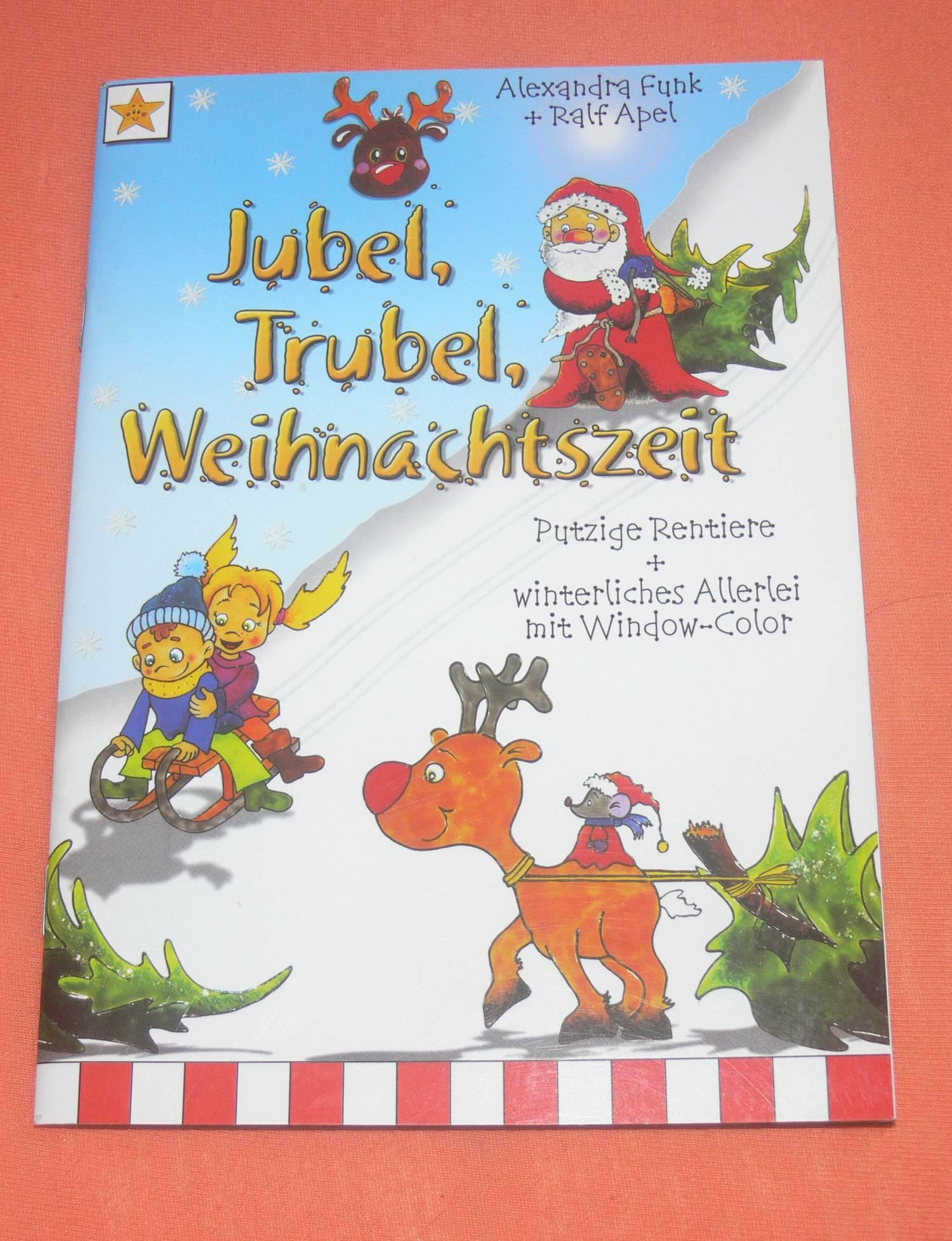 Window Color Vorlagen Weihnachten Rentier Das Beste Von Window Color Vorlagen Weihnachten Rentier Jubel Trubel Galerie