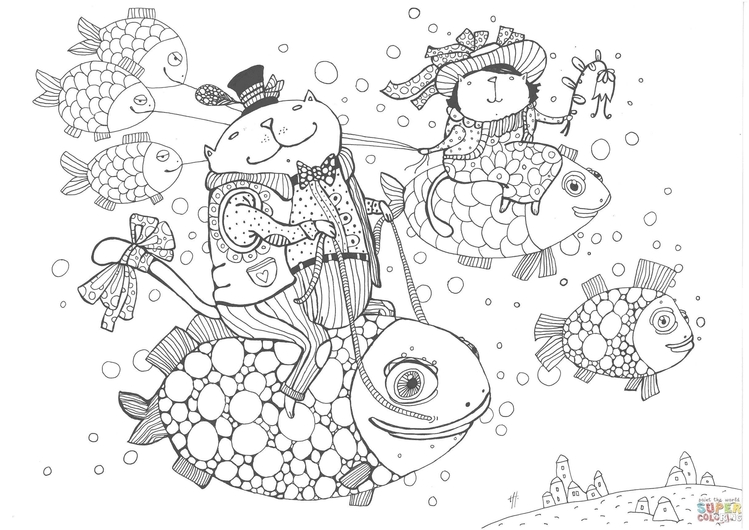 Window Color Vorlagen Weihnachten Rentier Das Beste Von Window Color Vorlagen Weihnachten Rentier Jubel Trubel Sammlung