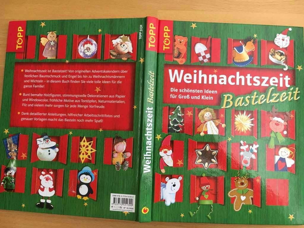 Window Color Vorlagen Weihnachten Rentier Das Beste Von Window Color Vorlagen Weihnachten Rentier Thomas Lokomotive 015 Fotografieren
