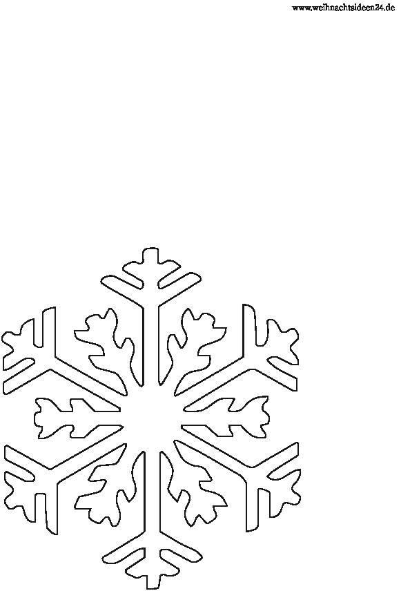 Window Color Vorlagen Weihnachten Rentier Das Beste Von Window Color Vorlagen Weihnachten Rentier Thomas Lokomotive 015 Galerie