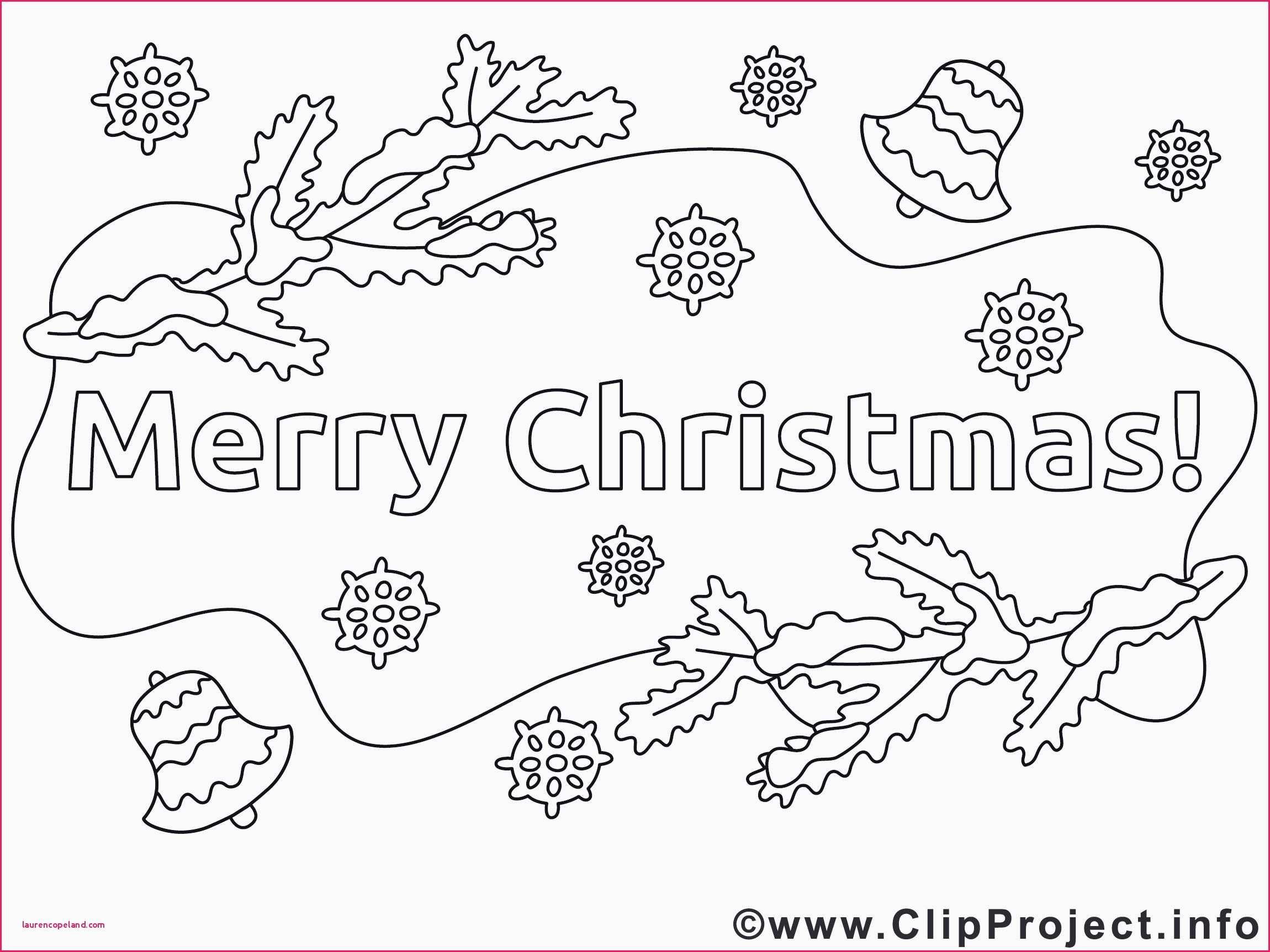 Window Color Vorlagen Weihnachten Rentier Das Beste Von Window Color Vorlagen Weihnachten Zum Ausdrucken 44 Trend Für Fotos
