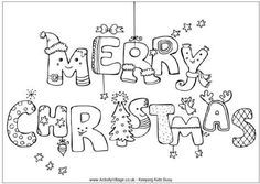 Window Color Vorlagen Weihnachten Rentier Einzigartig 196 Besten Malvorlagen Weihnachten Bilder Auf Pinterest In 2018 Das Bild