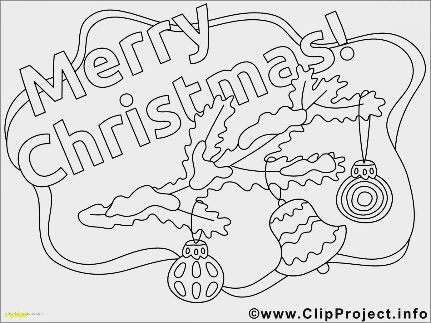 Window Color Vorlagen Weihnachten Rentier Einzigartig Bildergalerie & Bilder Zum Ausmalen Malvorlage Rentier Stock