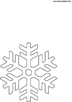 Window Color Vorlagen Weihnachten Rentier Frisch 88 Besten Window Color Bilder Auf Pinterest Sammlung