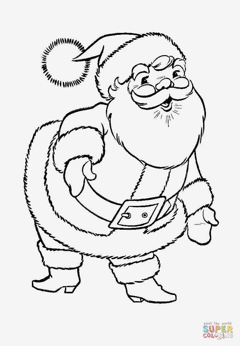 Window Color Vorlagen Weihnachten Rentier Frisch Weihnachts Ausmalbilder Rentier Einzigartig 35 Ausmalbilder Seestern Bilder