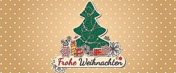 Window Color Vorlagen Weihnachten Rentier Inspirierend Vorlage Weihnachten Frisch attachmentg Title Das Bild