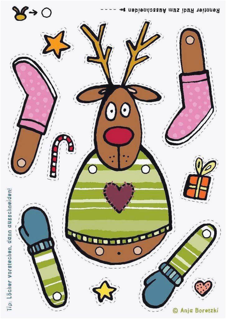 Window Color Vorlagen Weihnachten Rentier Inspirierend Window Color Vorlagen Weihnachten Rentier Weihnachten Malvorlagen Fotografieren