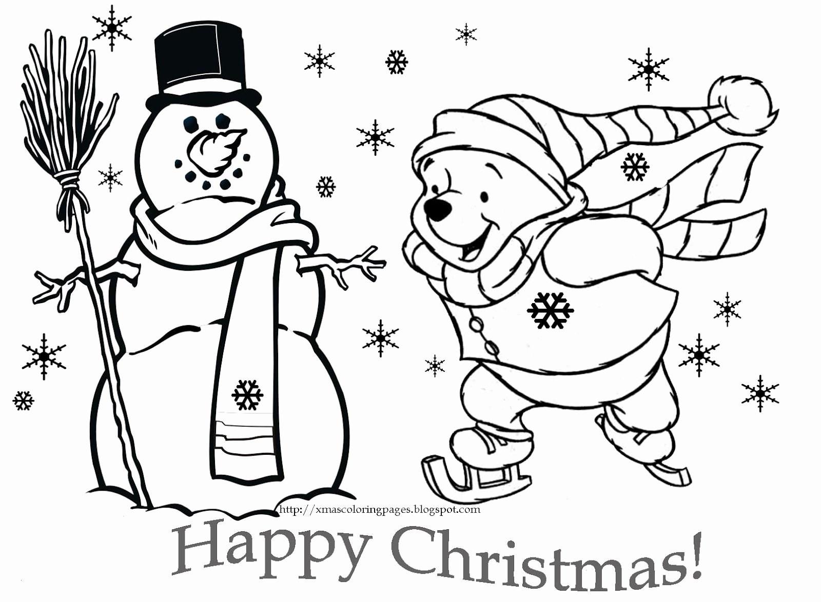 Winni Pooh Ausmalbilder Das Beste Von Ausmalbilder Weihnachten Winnie Pooh Elegant 40 Winni Pooh Sammlung