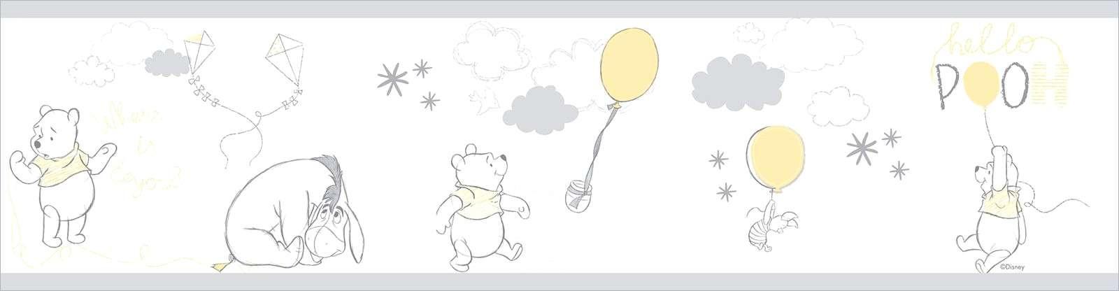Winni Pooh Ausmalbilder Frisch Kinderzimmer Winnie Pooh Ausmalbilder Weihnachten Winnie Pooh 03 Das Bild
