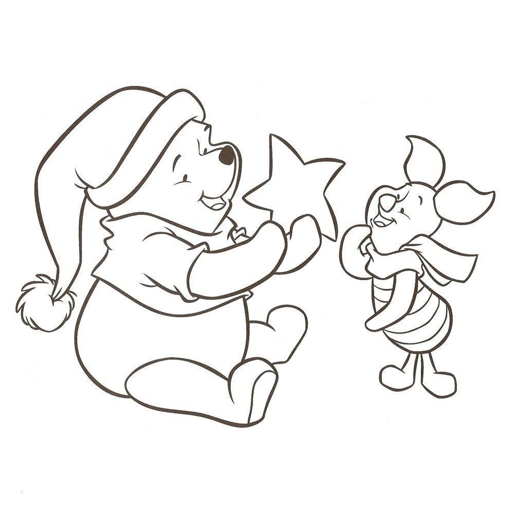 Winni Pooh Ausmalbilder Genial 37 Ausmalbilder Winnie Puuh Scoredatscore Einzigartig Ausmalbilder Stock