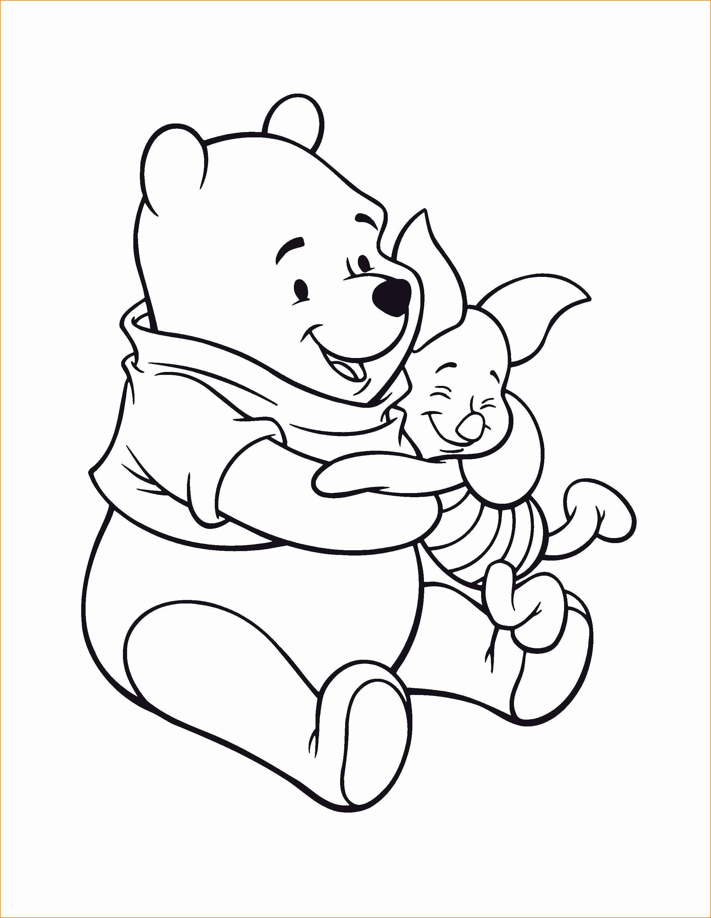 Winni Pooh Ausmalbilder Genial Winnie Pooh Buchstaben Malvorlagen Schön Media Cache Ak0 Pinimg Bilder