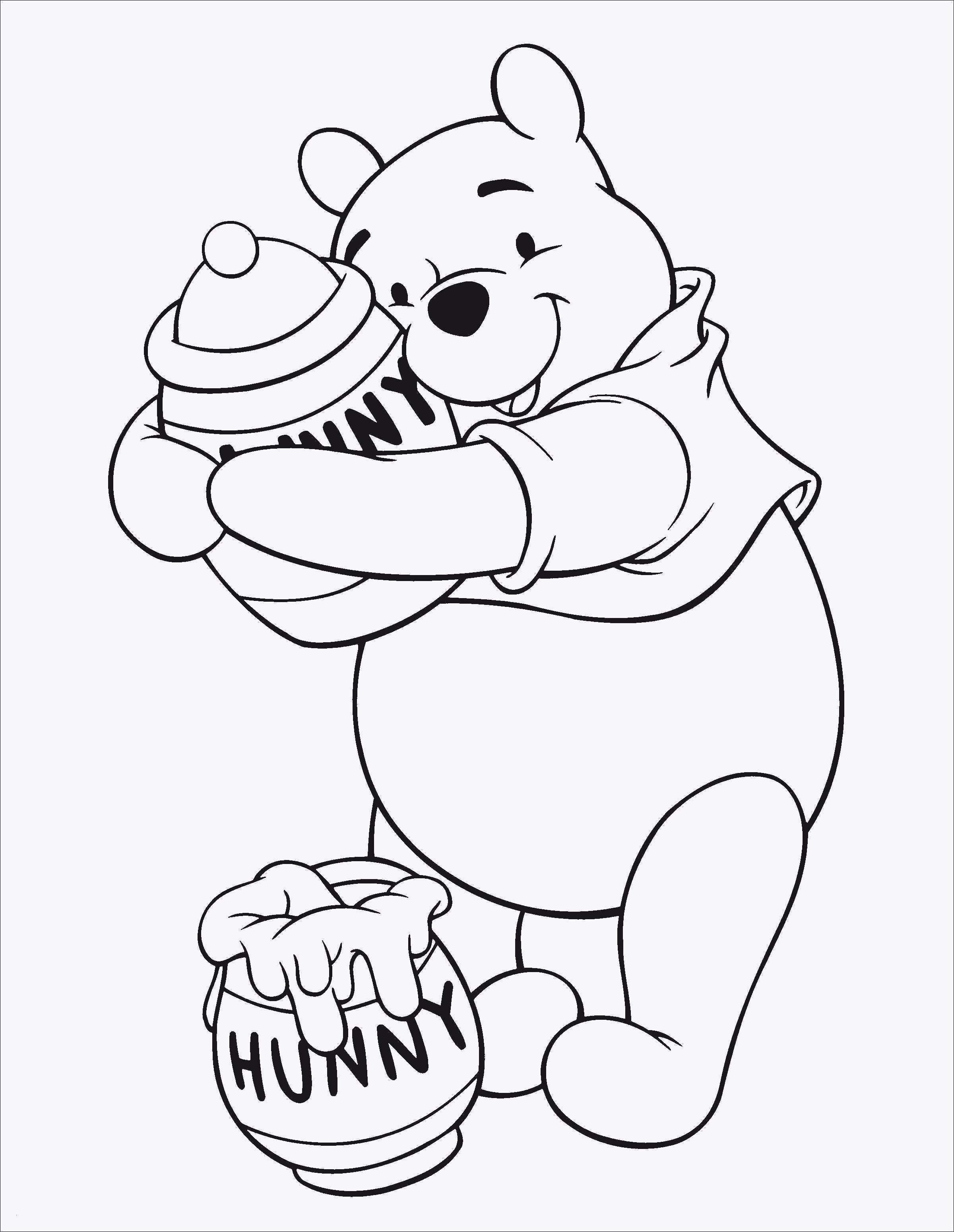 Winni Pooh Ausmalbilder Genial Winnie the Pooh Zum Ausmalen Fotos Ausmalbilder Winnie Pooh Und Stock