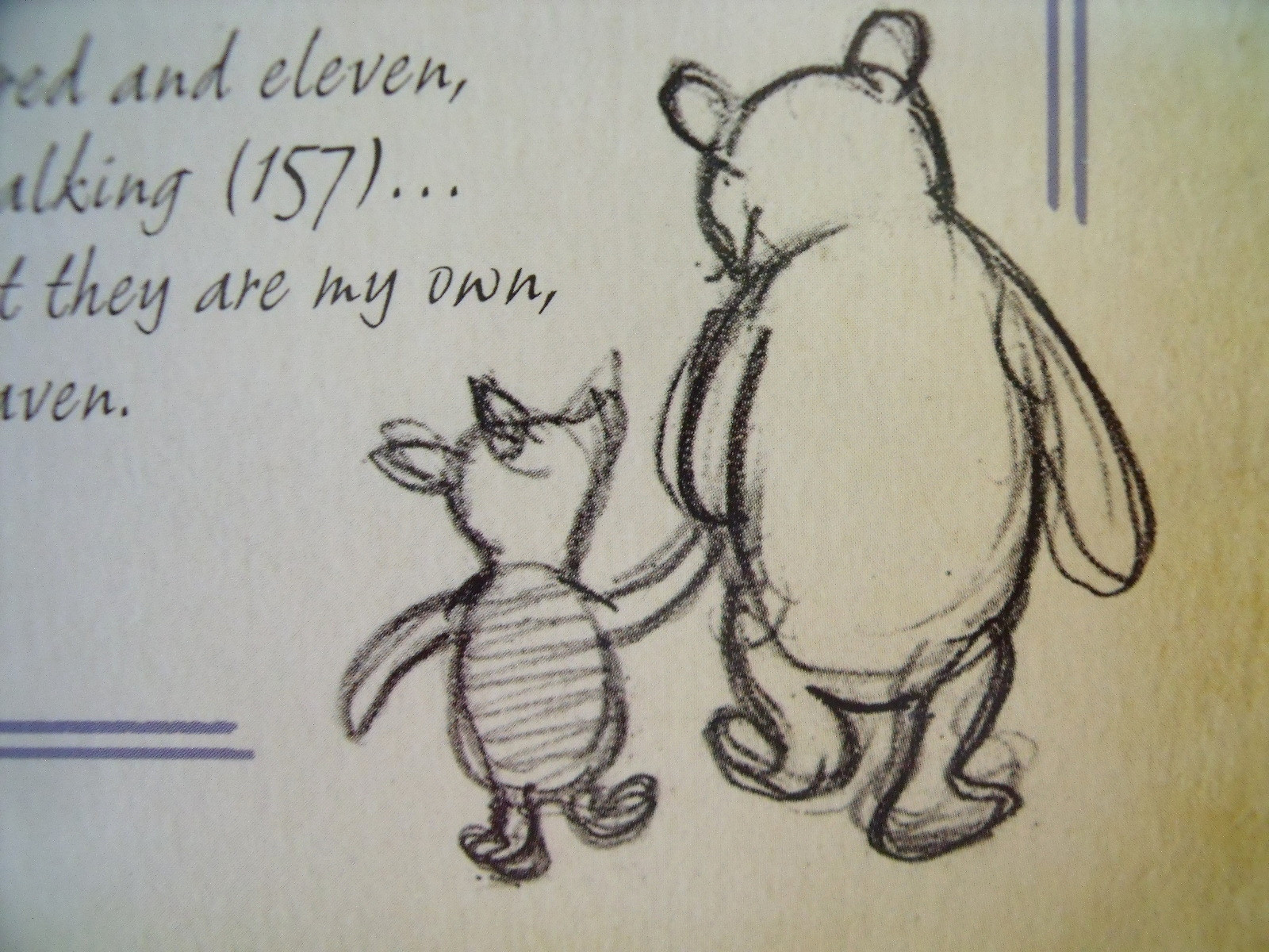 Winni Pooh Ausmalbilder Inspirierend Winnie the Pooh Quotes Awesome 15 Besten Extremely Easy Short Winnie Stock