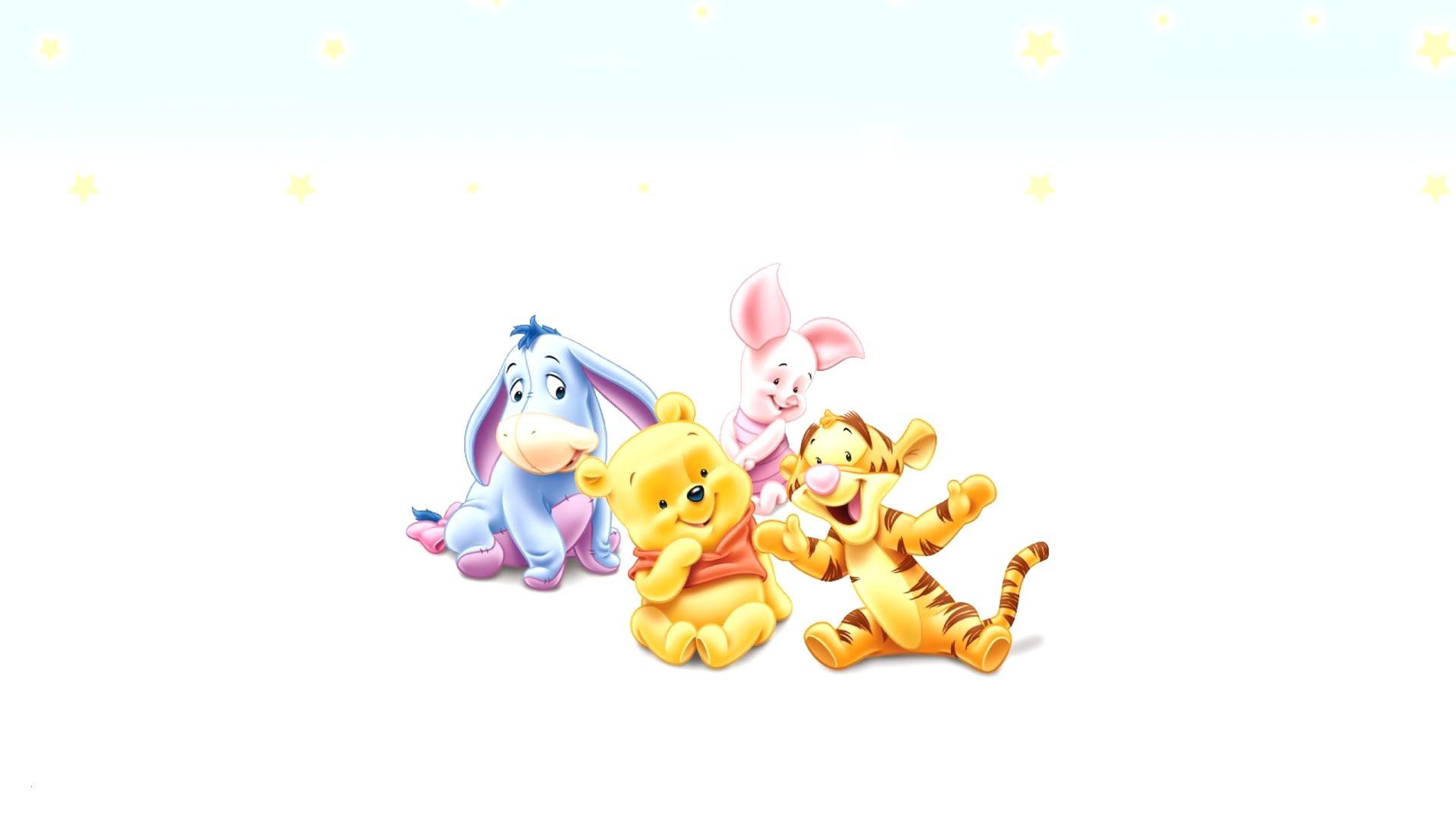 Winni Pooh Ausmalbilder Neu tolle 24 Tapete Winnie Pooh Design Ideen Frisch Winni Pooh Fotografieren
