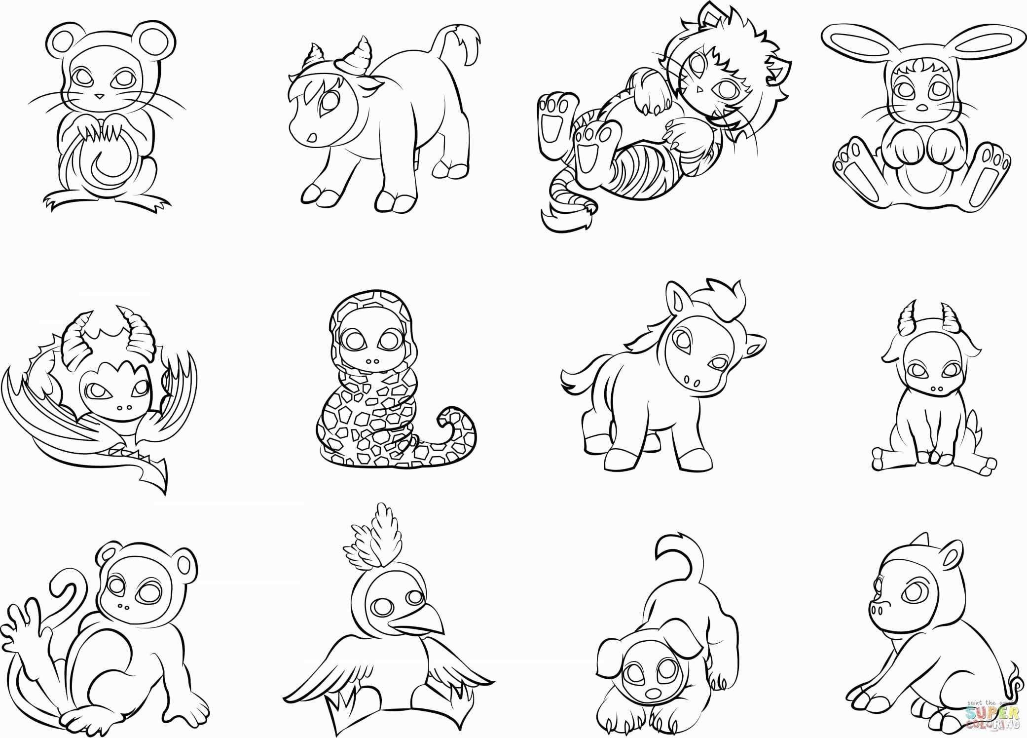 Winnie Pooh Baby Malvorlagen Das Beste Von 45 Frisch Ausmalbilder Winnie Puuh Mickeycarrollmunchkin Bild