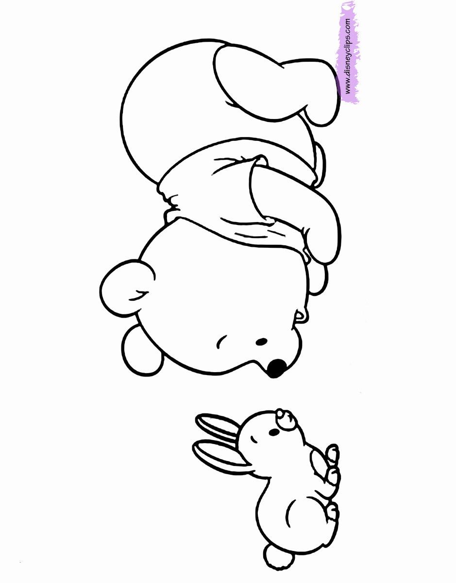 Winnie Pooh Baby Malvorlagen Das Beste Von 47 Best Malvorlagen Winnie Pooh Beste Malvorlage Bild