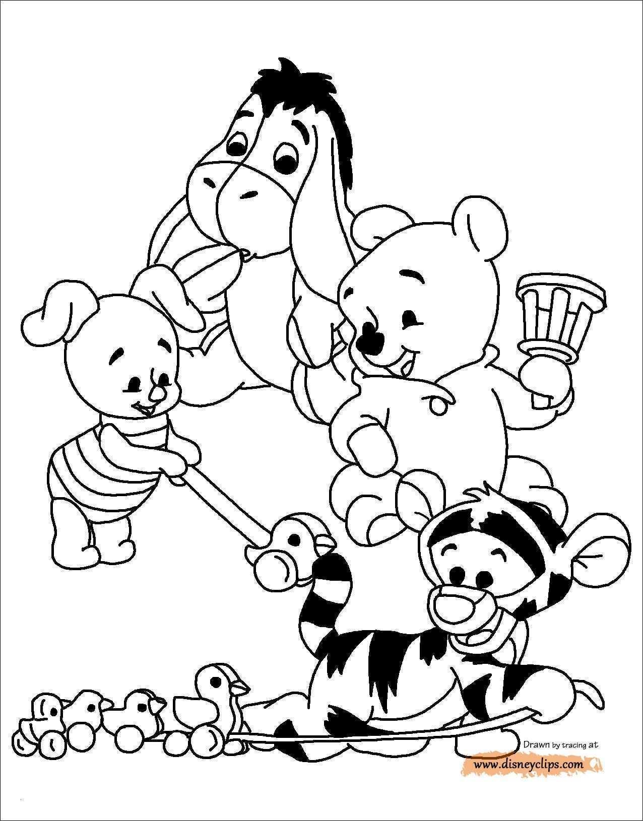 Winnie Pooh Baby Malvorlagen Das Beste Von Winnie Pooh Baby Malvorlagen Bild – Ausmalbilder Ideen Bilder