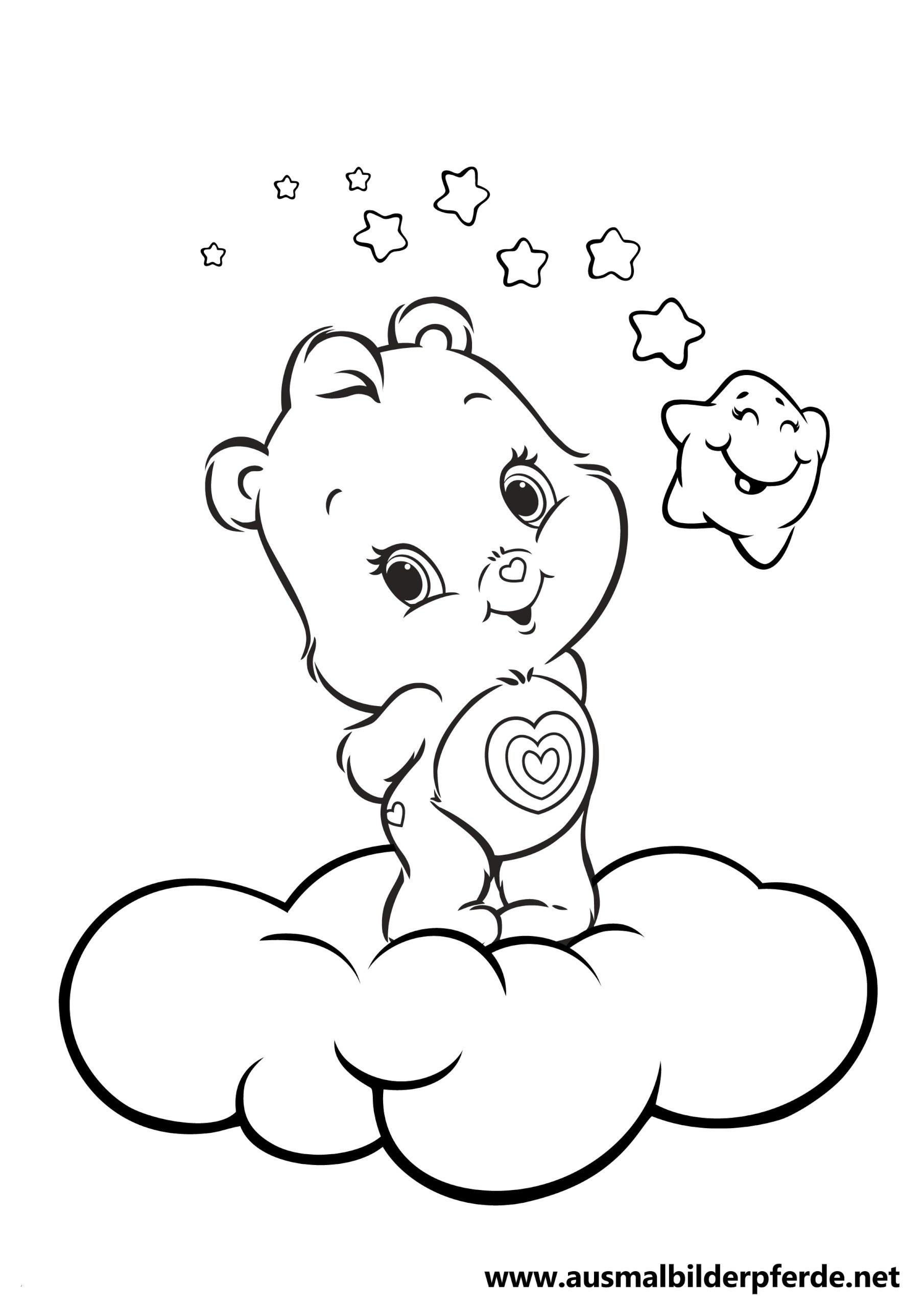 Winnie Pooh Baby Malvorlagen Einzigartig 38 Minnie Mouse Baby Malvorlagen Scoredatscore Genial Ausmalbilder Galerie
